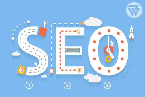 استانداردهای یک وب سایت خوب,مشخصات یک سایت معتبر,ویژگی های یک سایت معتبر