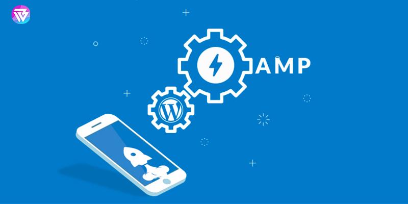 افزونه AMP چیست,گوگل AMP چیست,مخفف AMP چیست